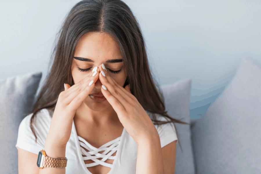 Treatments for Sinusitis