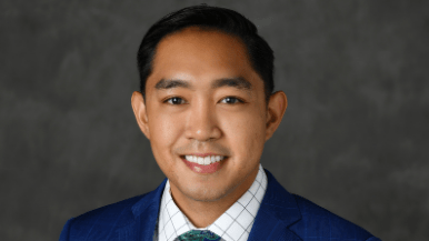 Alvin T. DeTorres, M.D., Joins Our Practice